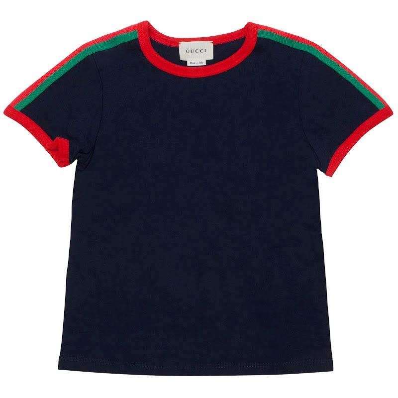 fb6467c71341 Gucci Kidswear - Harvey Nichols