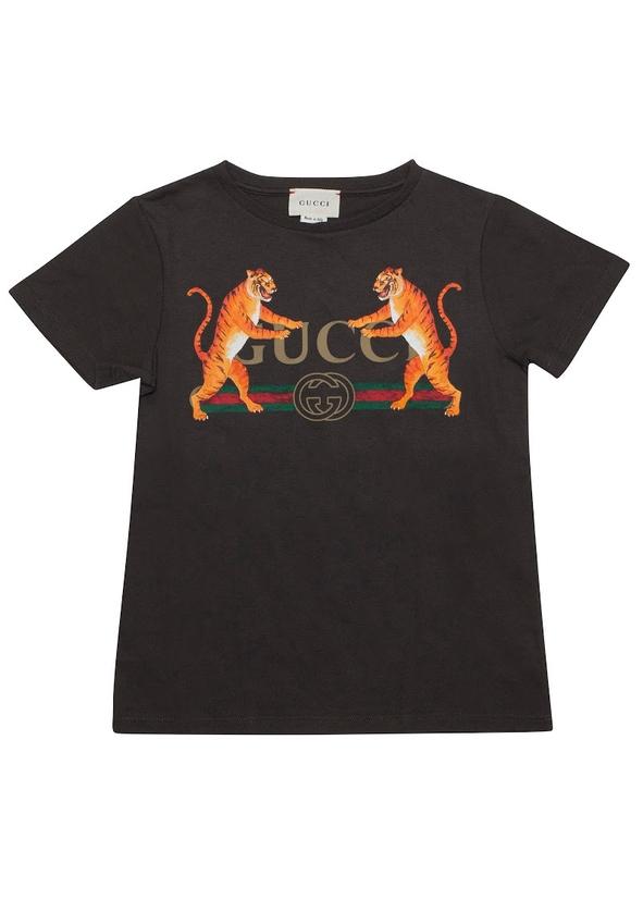 Gucci - Kids - Harvey Nichols 630b2a010bcc