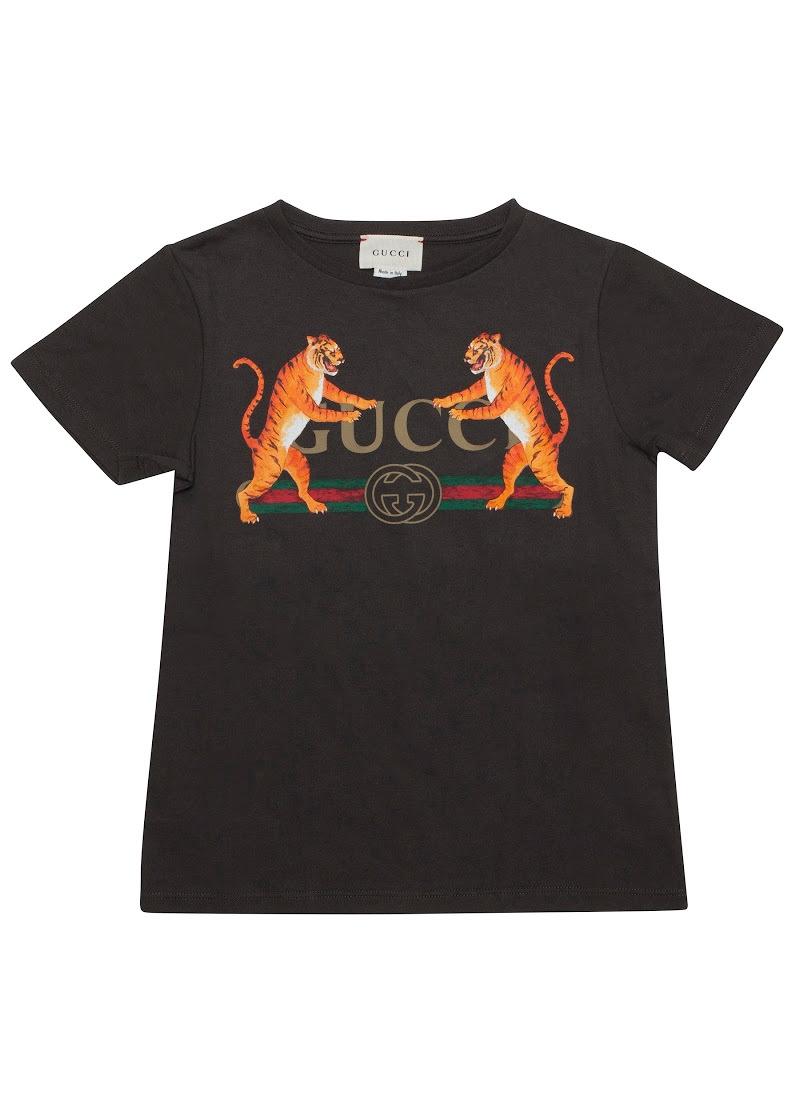 7caa1ad21d Gucci - Kids - Harvey Nichols