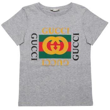 7bb47f8f Gucci Kidswear - Harvey Nichols