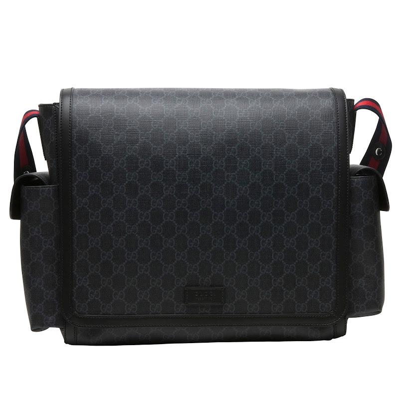 Gg supreme changing bag ...
