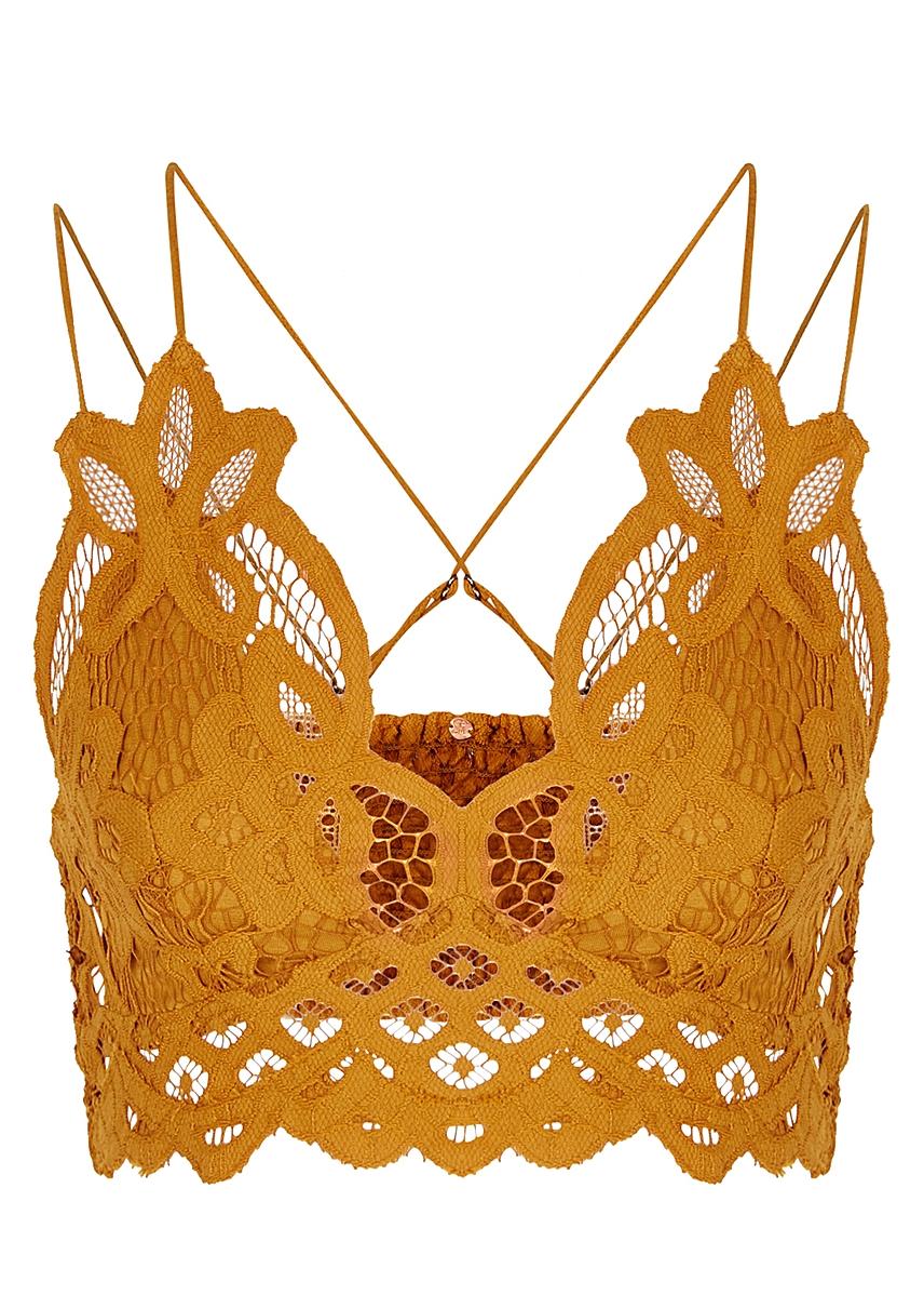 a2cc758a7b75 Women's Designer Tops - Lace & Silk - Harvey Nichols