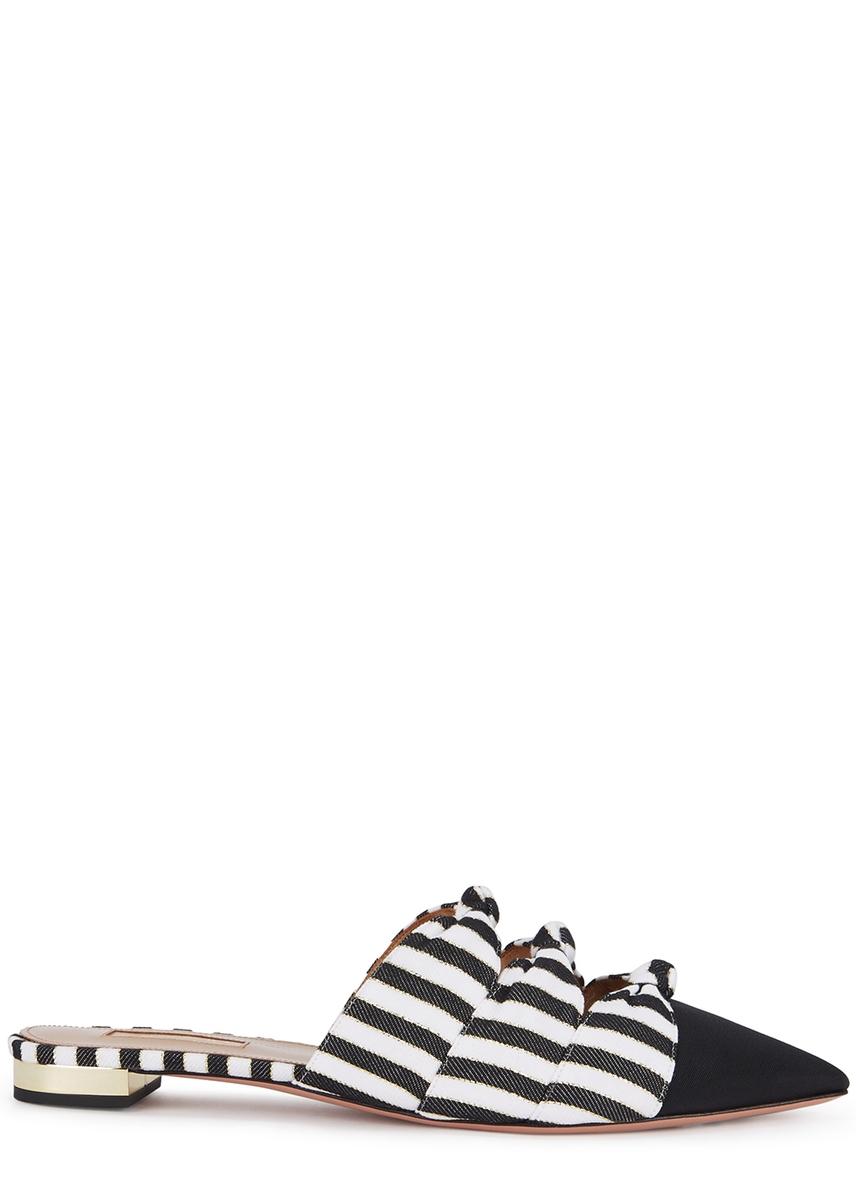 2dac13d38 Aquazzura Shoes