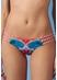 Amina bikini bottom - Paolita