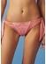 Semira bikini bottom - Paolita