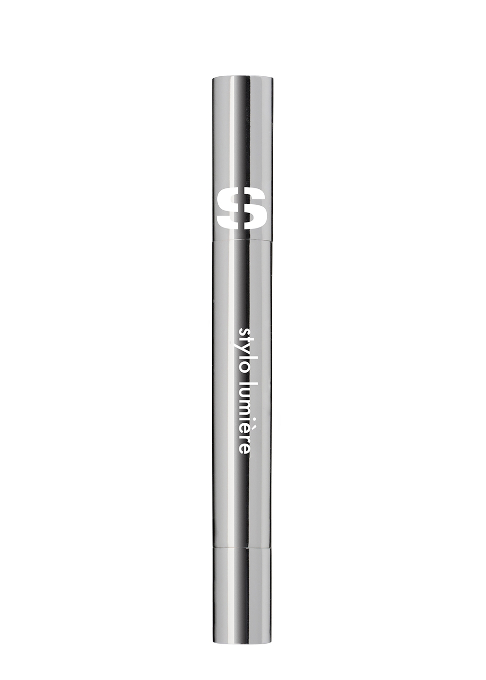 Stylo Lumière Highlighter Pen - Sisley