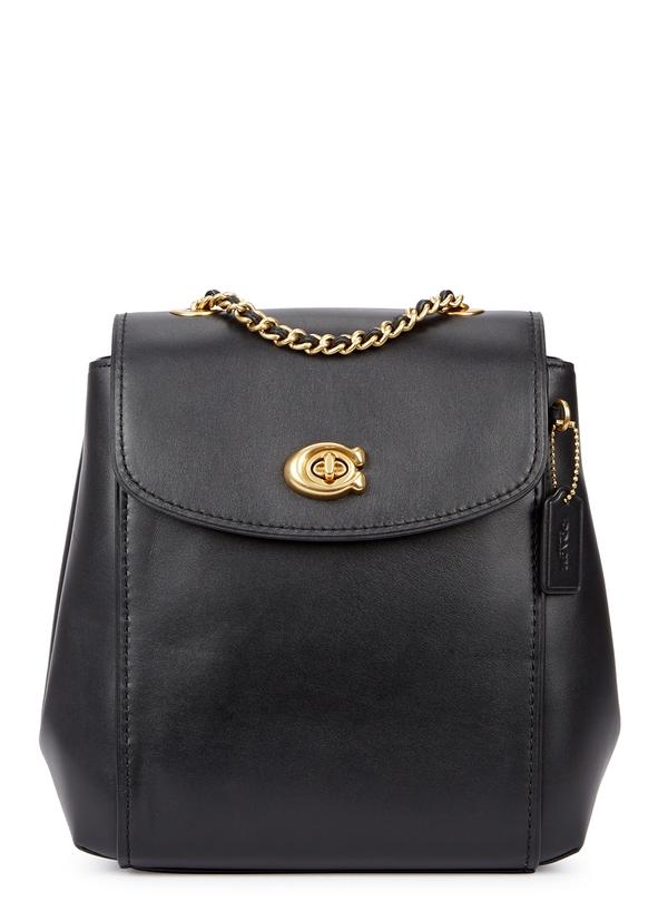 Women s Designer Backpacks and Rucksacks - Harvey Nichols 96db143e18d28