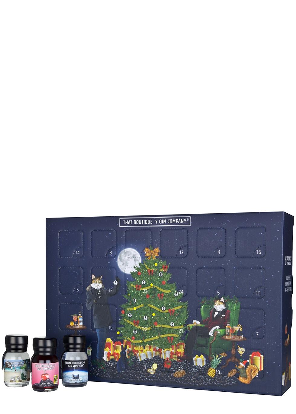 Luxury Christmas Presents & Gifts for Him - Harvey Nichols