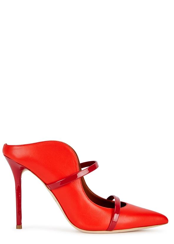 Women s Designer Shoes - Ladies Shoes - Harvey Nichols 2ab5d73ded