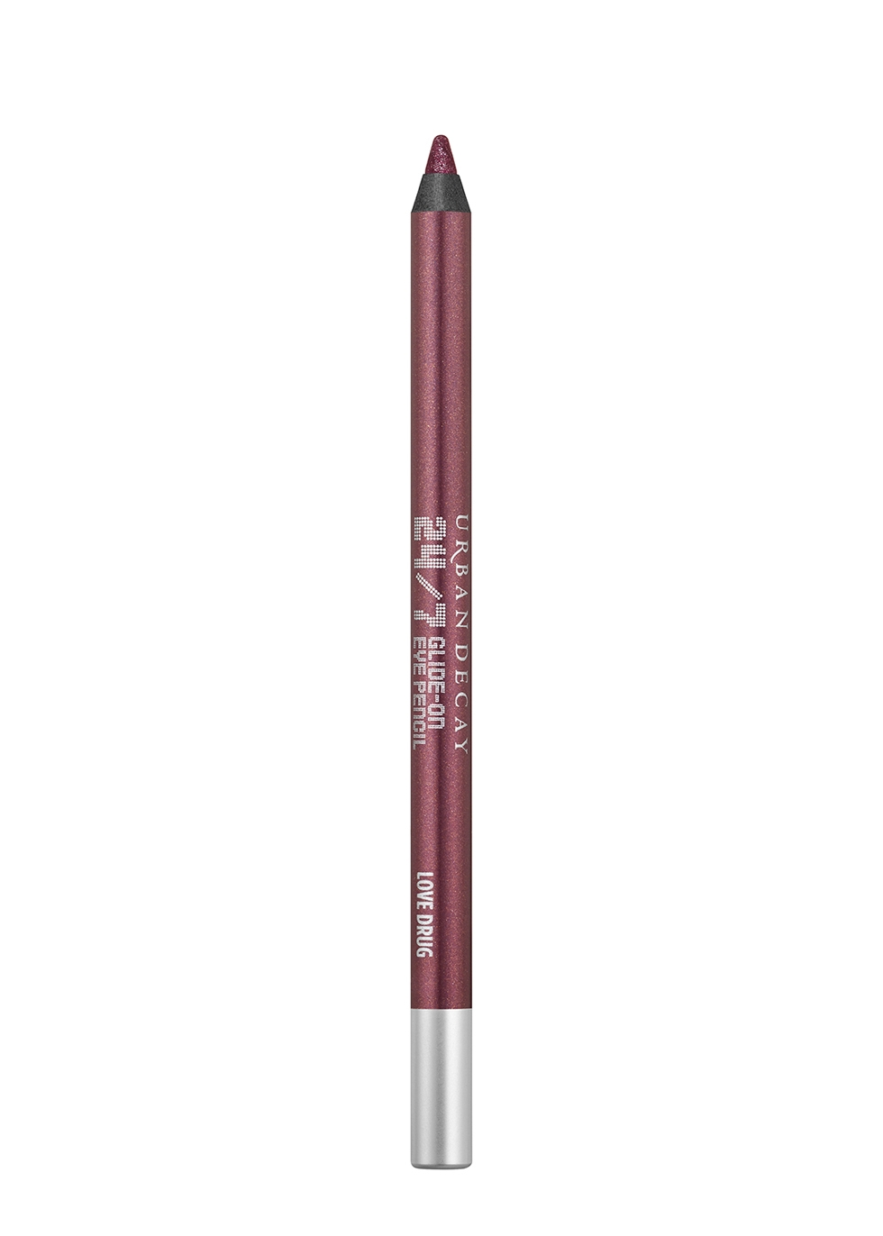 Urban Decay 24/7 Eye Pencil Cherry - Urban Decay