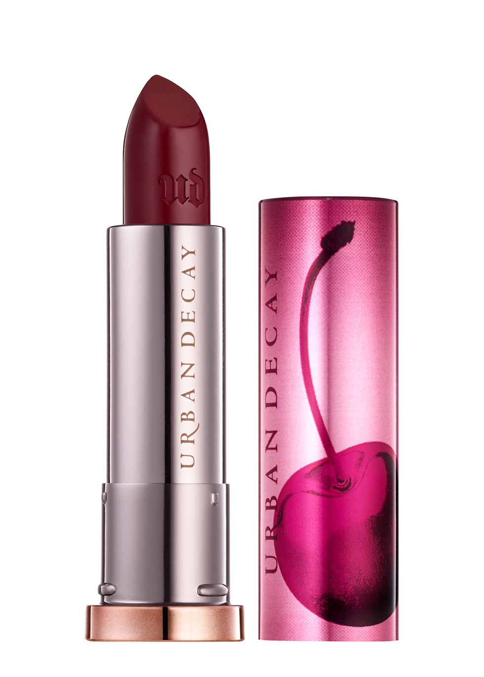 Vice Lipstick Cherry - Urban Decay