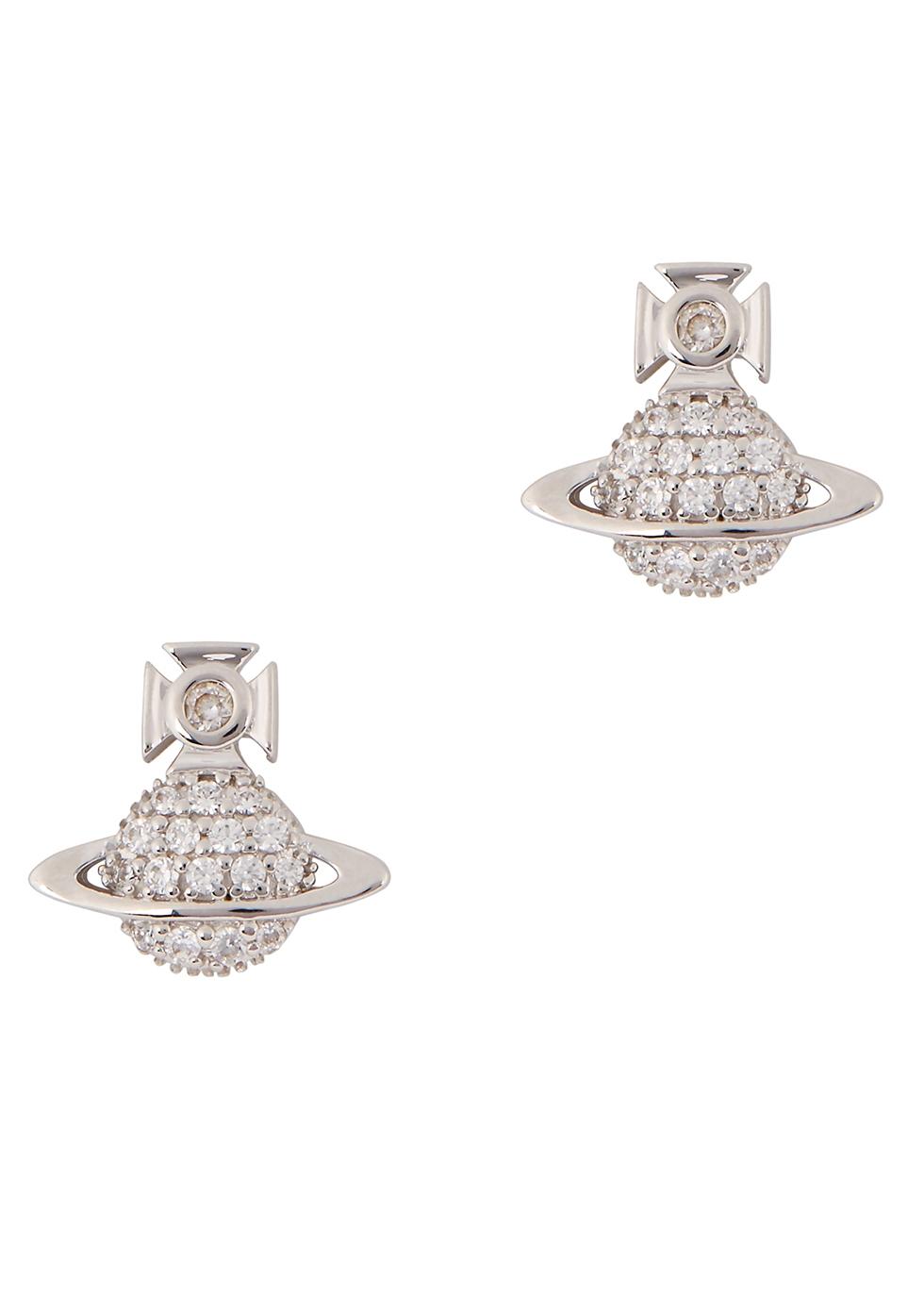 0d9abb5a1 Women's Earrings - Designer Jewellery - Harvey Nichols
