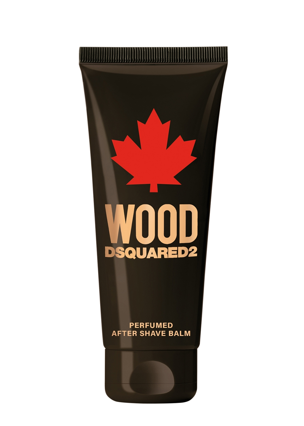 Wood Pour Homme Aftershave Balm 100ml - Dsquared2
