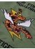 Ma-1 vf flying tigers jacket - Alpha Industries