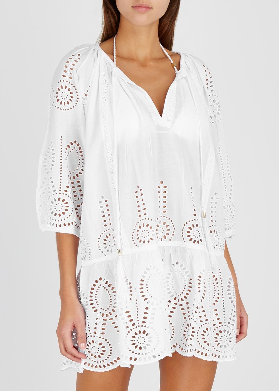 e9027b54966d1 Women s Designer Cover-Ups