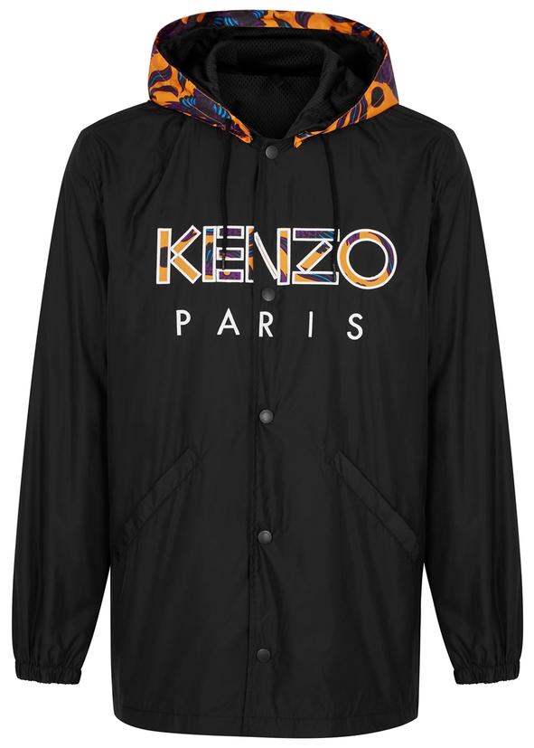 Kenzo - Mens - Harvey Nichols 545d6dff5f8