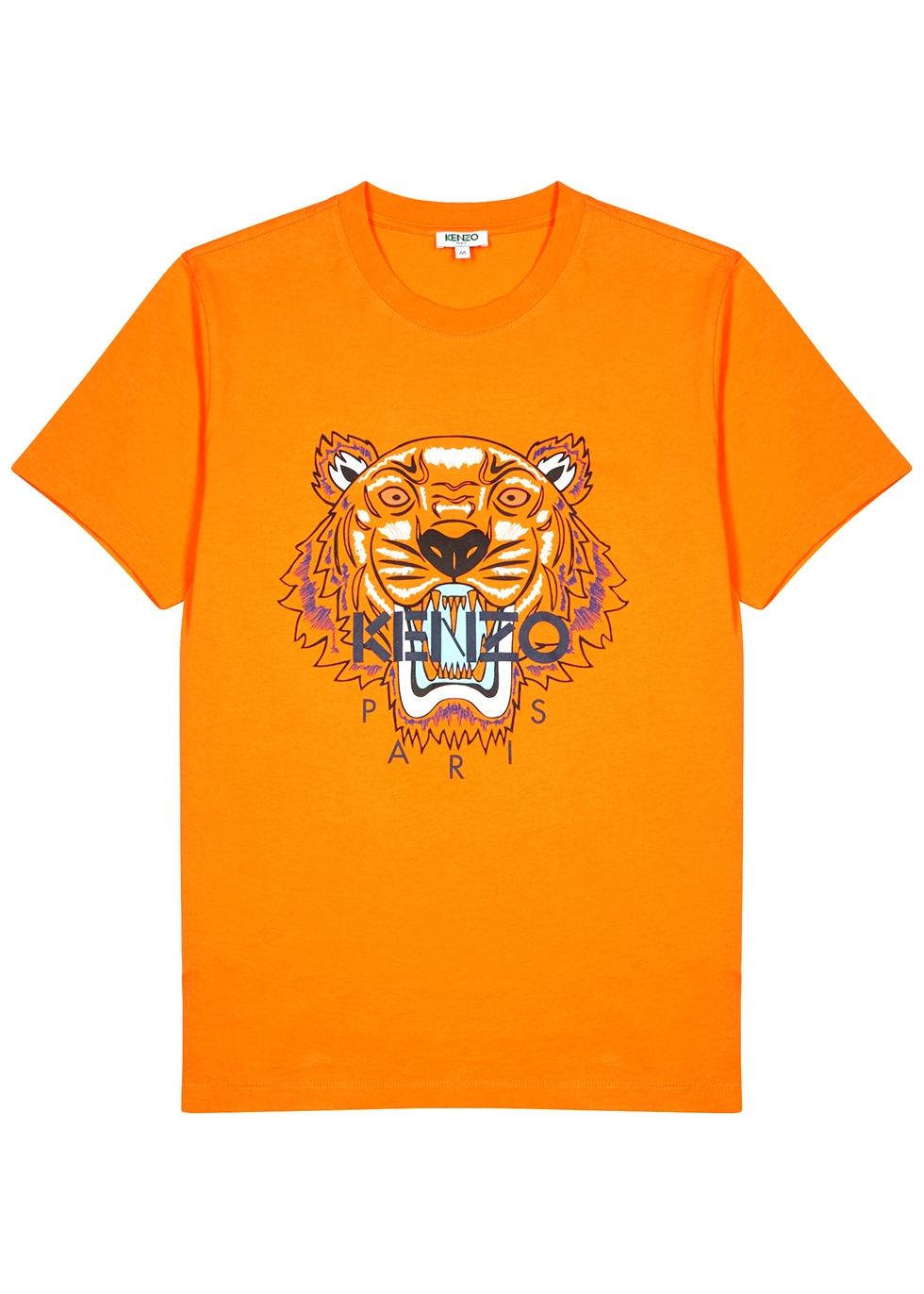 a0689c95ffa21 T-shirts   Vests - Mens - Harvey Nichols
