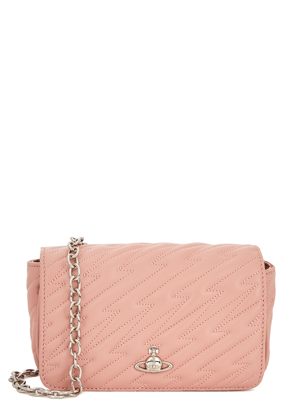 3772ab7cb329 Women s Designer Cross-Body Bags - Harvey Nichols