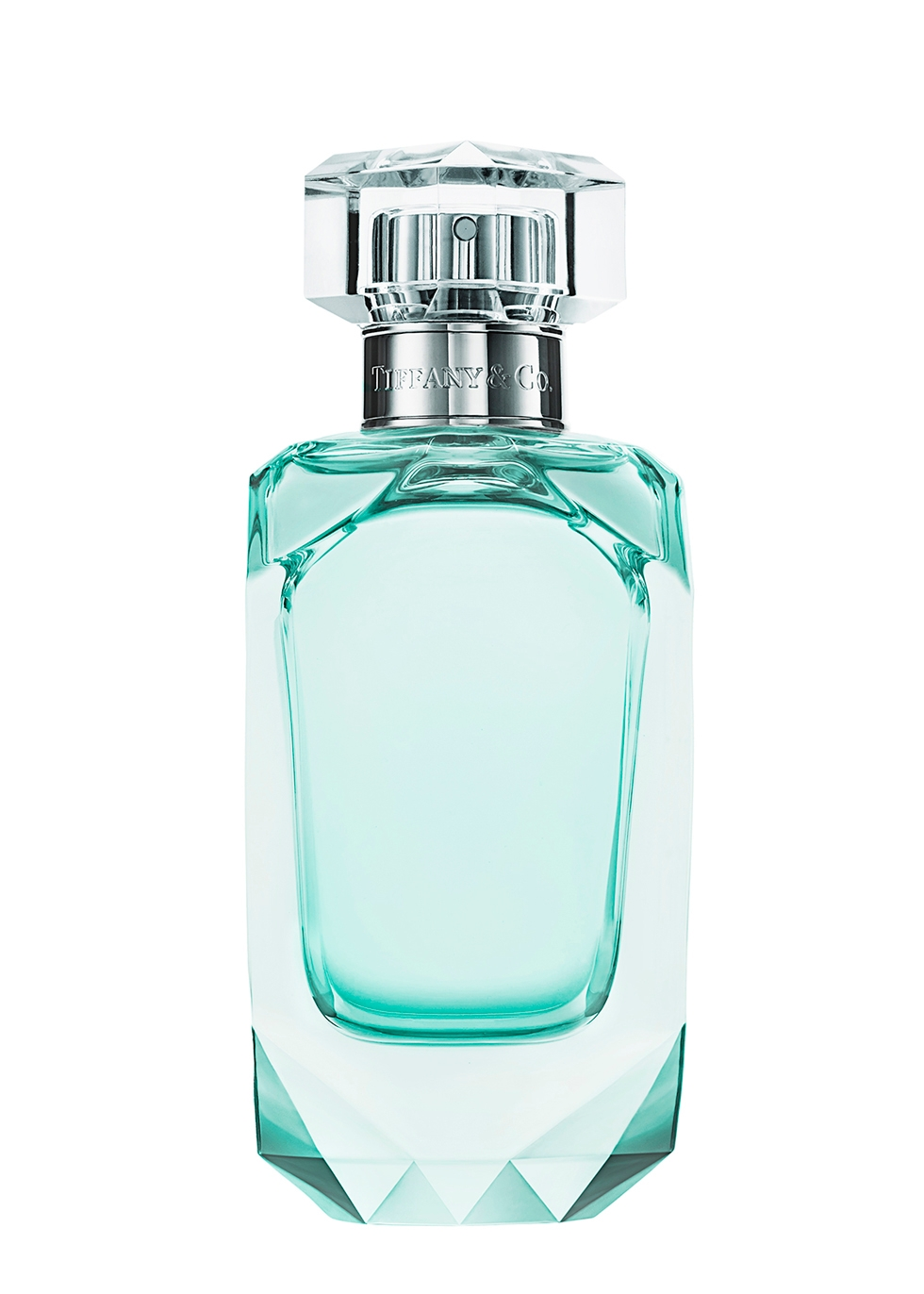 Tiffany Intense Eau De Parfum 75ml - TIFFANY