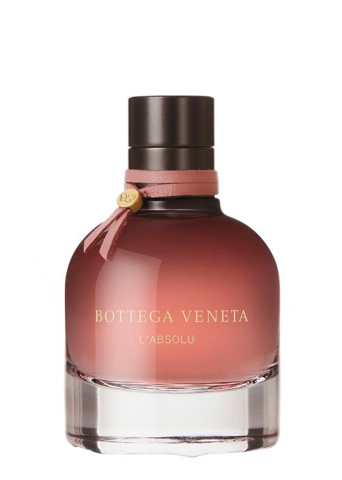 Bottega Veneta Bottega Veneta Labsolu Eau De Parfum 50ml Harvey