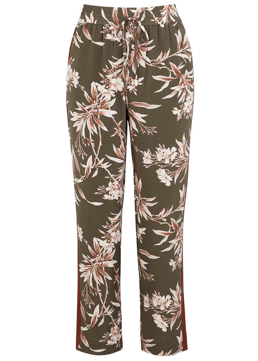 3b1267594b90 Joie Suits & Co-ords - Womens - Harvey Nichols