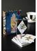 Maison de jeu playing cards - Christian Lacroix