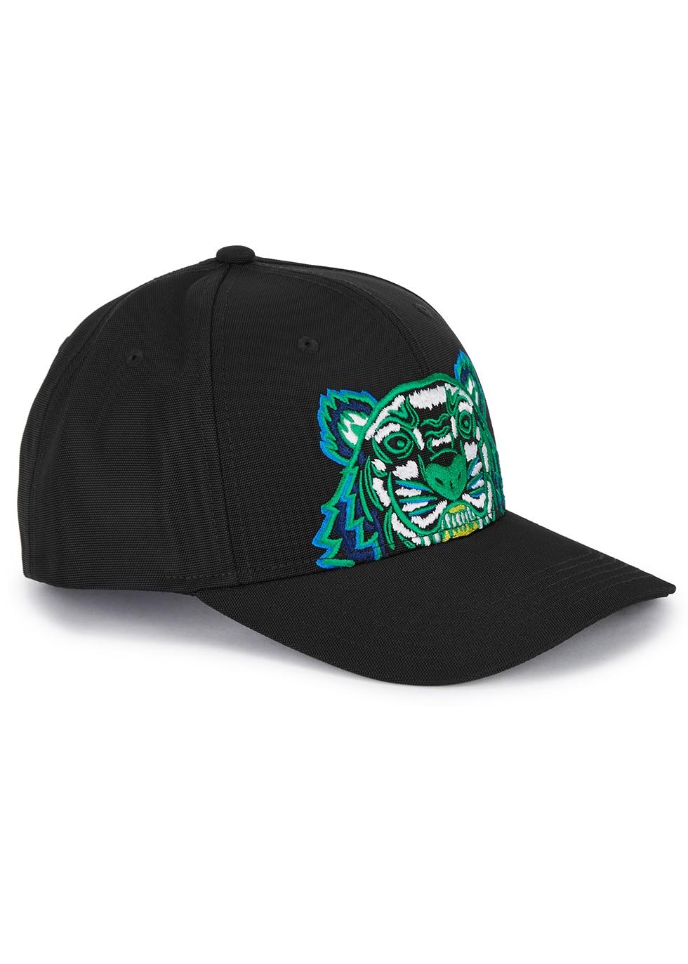 279d19516f7 Men s Designer Hats - Harvey Nichols