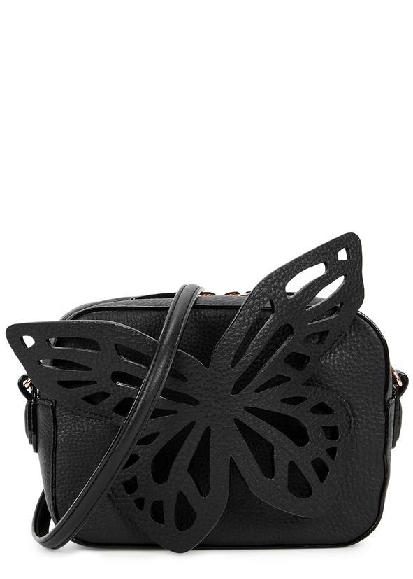 8c387856efed Women s Designer Cross-Body Bags - Harvey Nichols