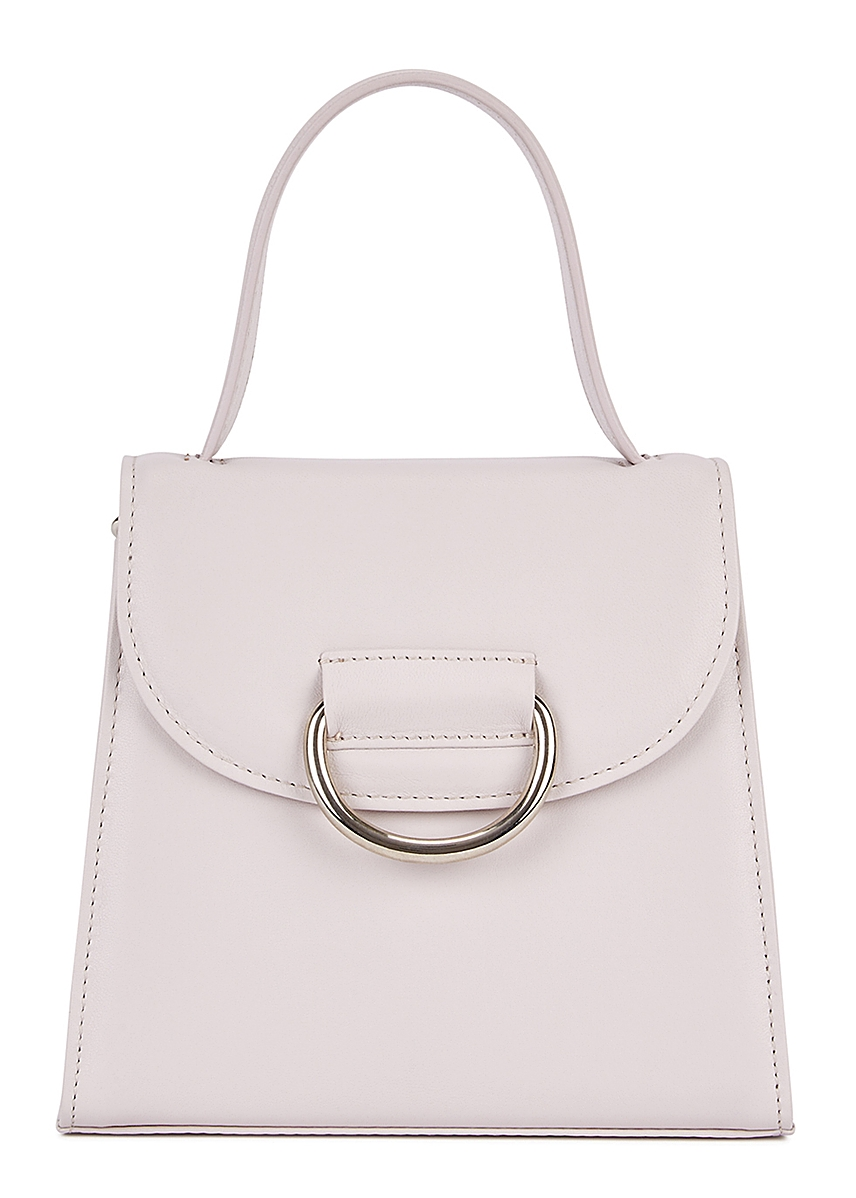 949ce2062e77 Women's Designer Cross-Body Bags - Harvey Nichols