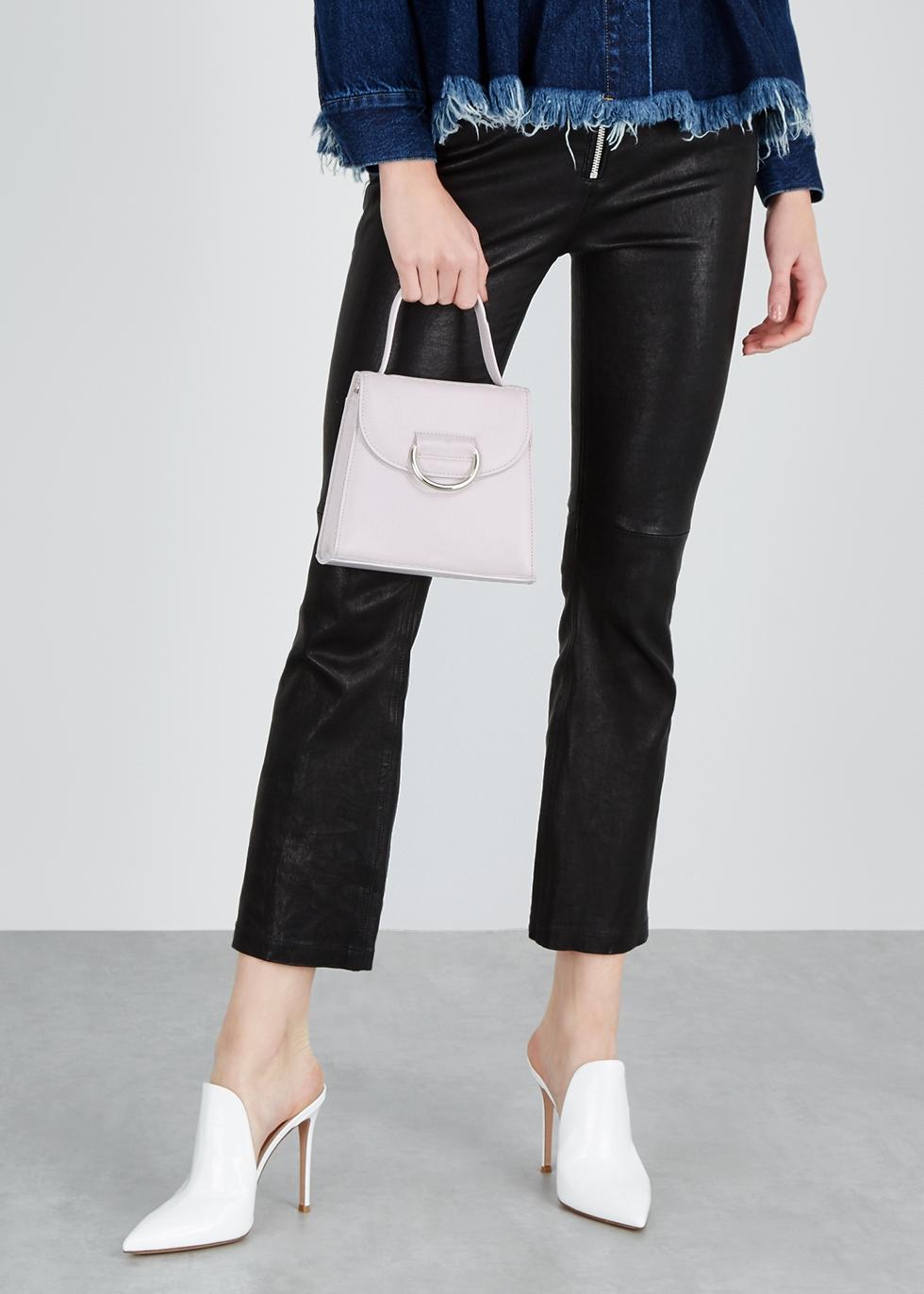Women s Designer Cross-Body Bags - Harvey Nichols 1ea74a63971e4