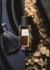 Le Vestiaire Des Parfums - Caftan Eau De Parfum 75ml - Yves Saint Laurent