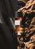 Le Vestiaire Des Parfums - Tuxedo Eau De Parfum 75ml - Yves Saint Laurent