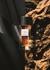 Le Vestiaire Des Parfums - Tuxedo Eau De Parfum 125ml - Yves Saint Laurent