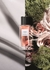 Le Vestiaire Des Parfums - Blouse Eau De Parfum 125ml - Yves Saint Laurent