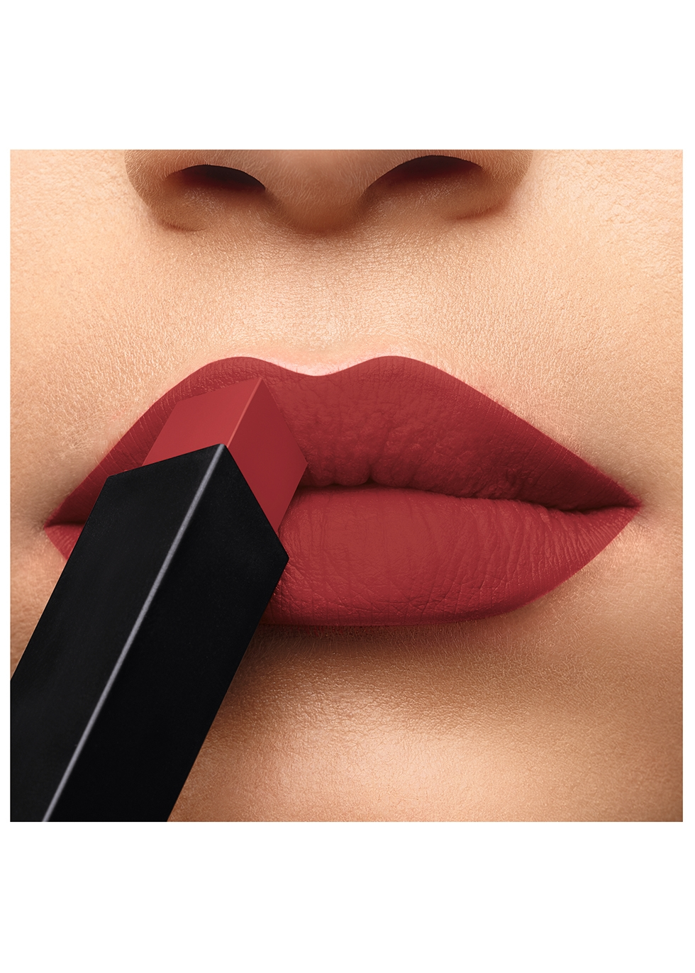 Rouge Pur Couture The Slim - Yves Saint Laurent