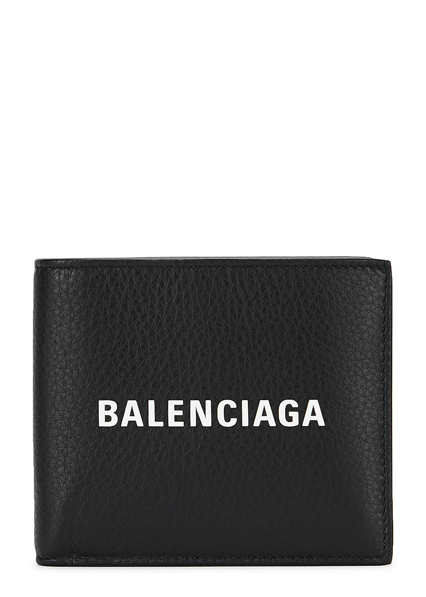 0db6ffe30f Designer Wallets - Small Leathers - Harvey Nichols