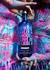Absolut Drop Vodka - Pink - Absolut