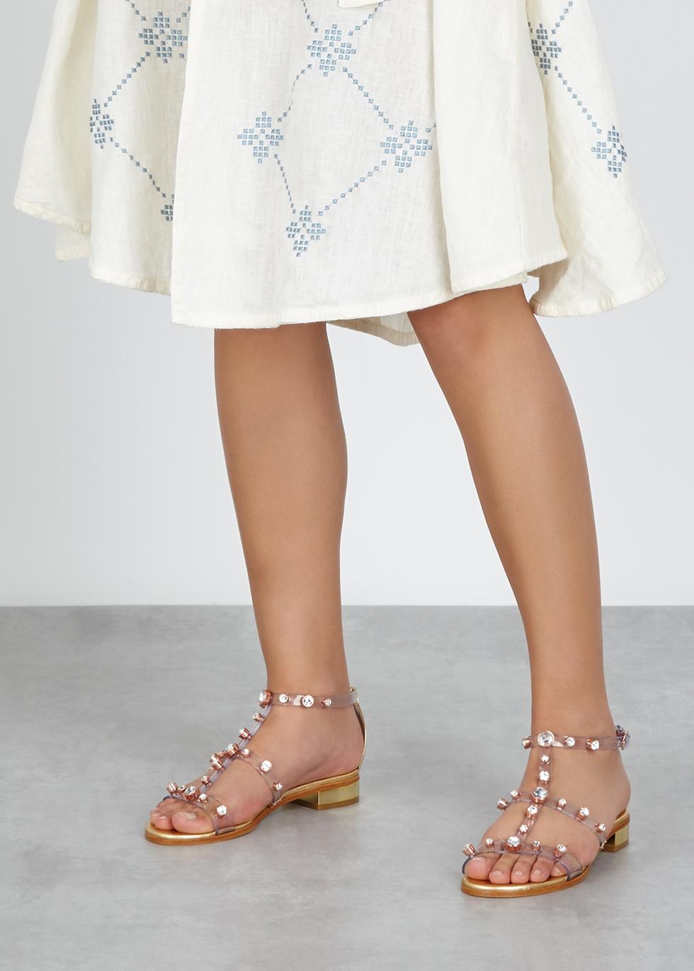 156689d8c09 Sophia Webster Shoes - Womens - Harvey Nichols