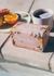 XOXO Heart-Shaped Earl Grey Tea Bags x 15 - Tea Heritage