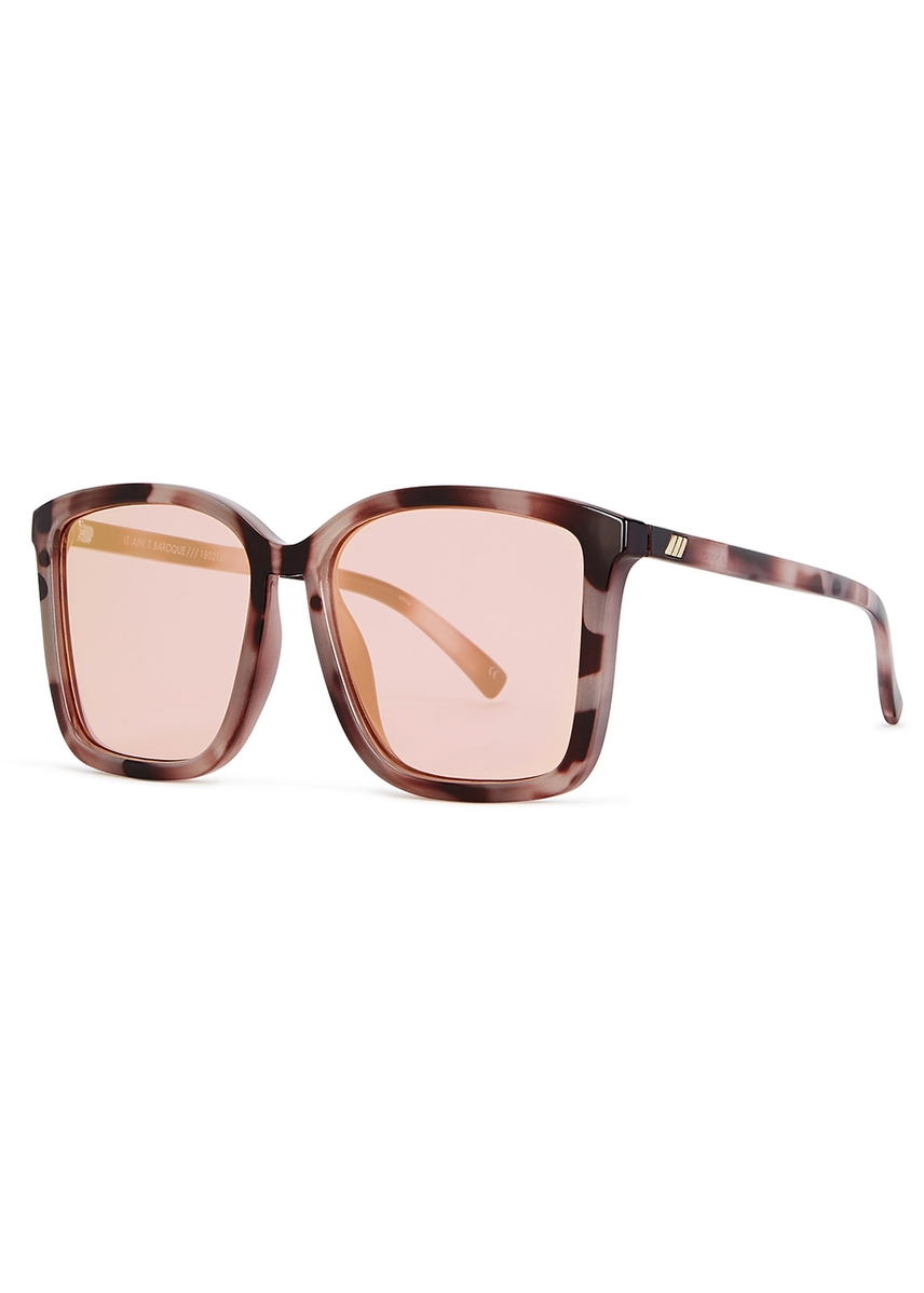 a390b462cc Le Specs - Harvey Nichols