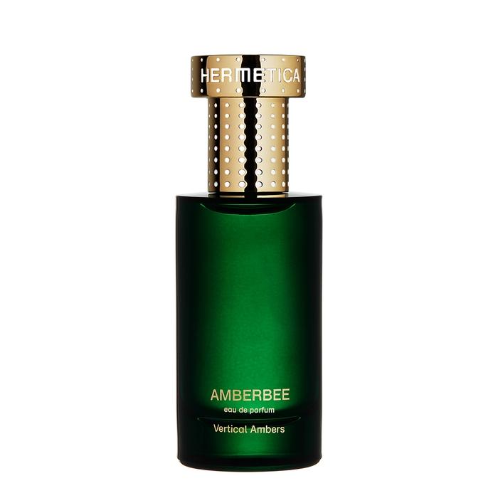 HERMETICA Amberbee Eau De Parfum 50ml