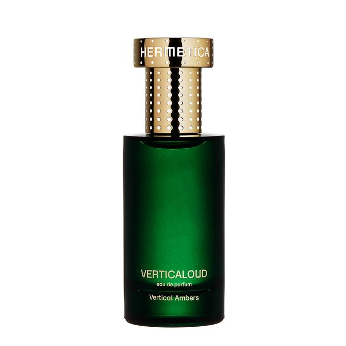 HERMETICA Verticaloud Eau De Parfum 50ml