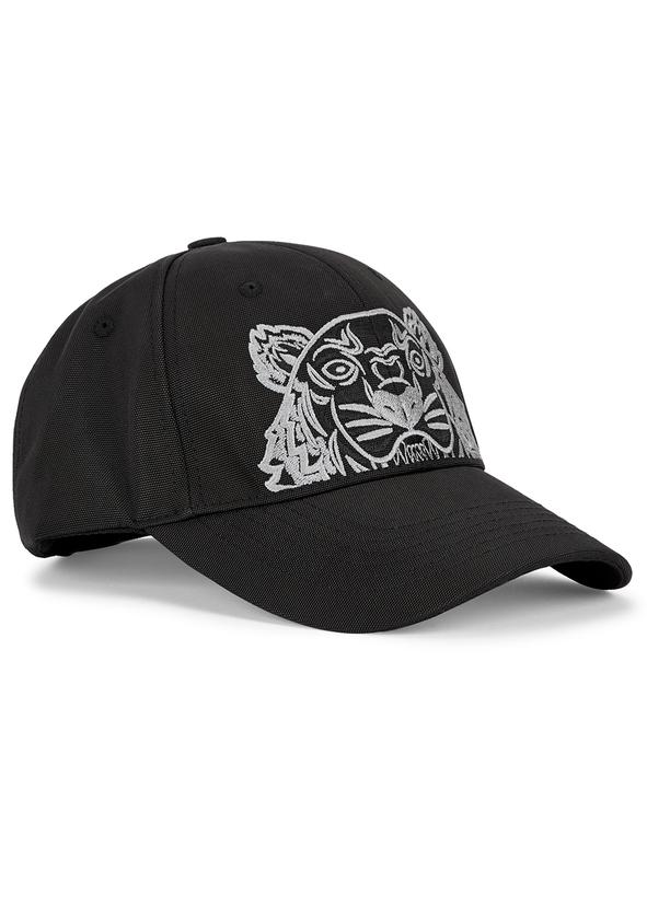 KENZO Caps - Mens - Harvey Nichols 39185420c3d