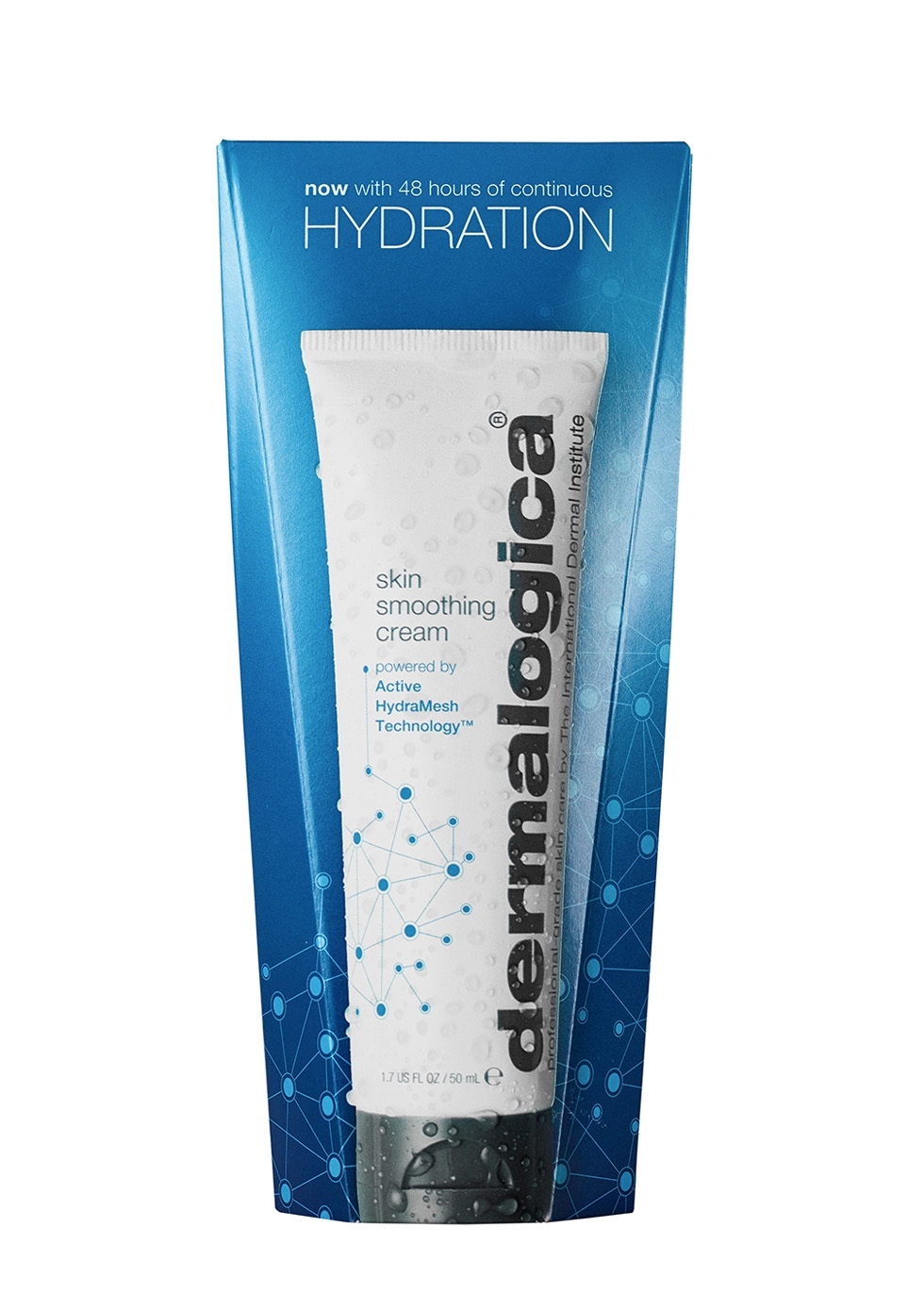 Skin Smoothing Cream 50ml - Dermalogica