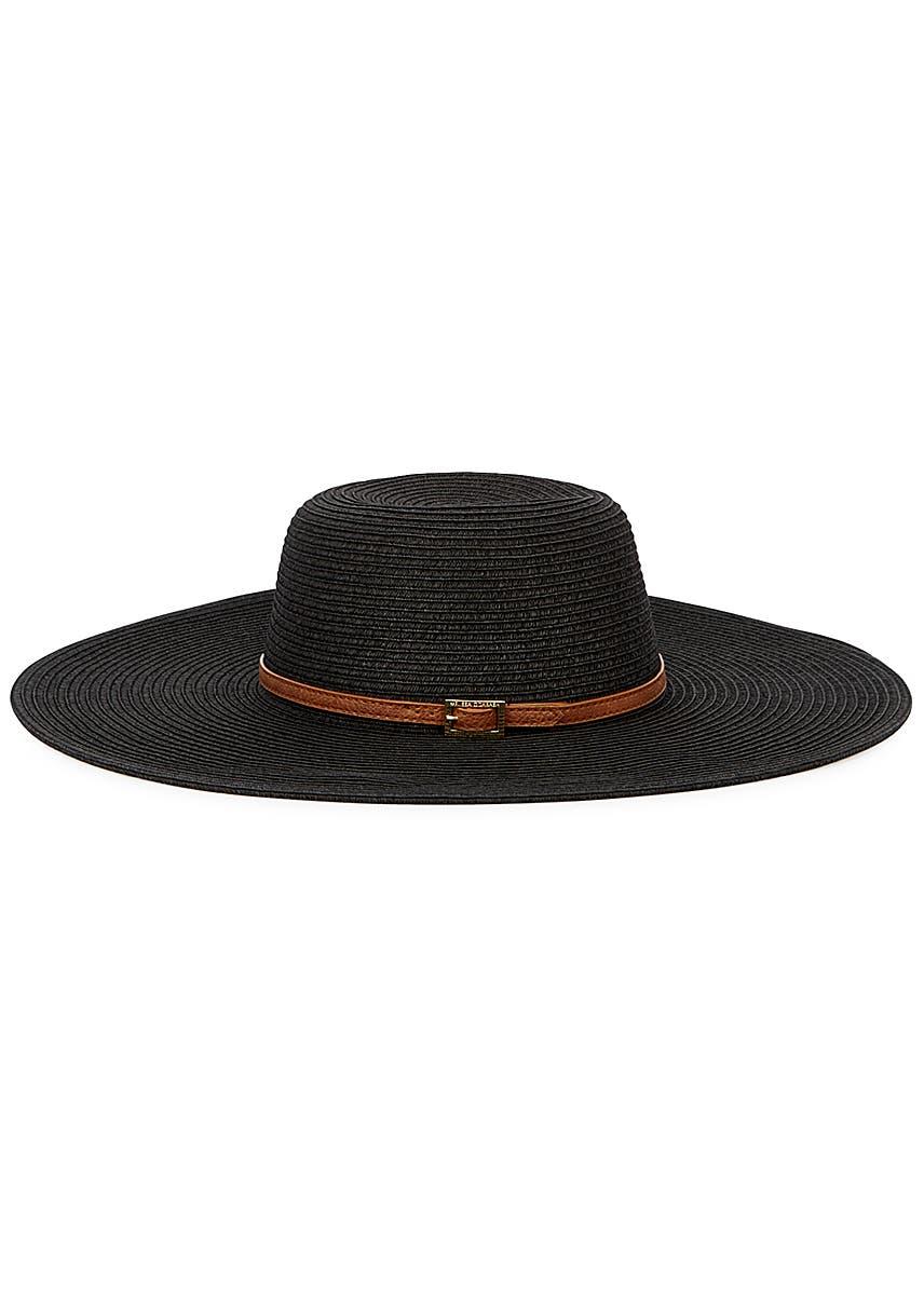 2cd1278540c0 Women's Designer Sun Hats - Harvey Nichols