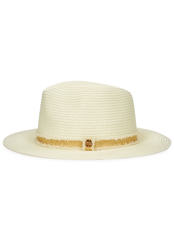 Melissa Odabash Sun hats - Womens - Harvey Nichols 6fdda132957