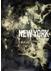 New york stars art print - Paradisco Productions