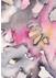 Cosmorama art print - Paradisco Productions
