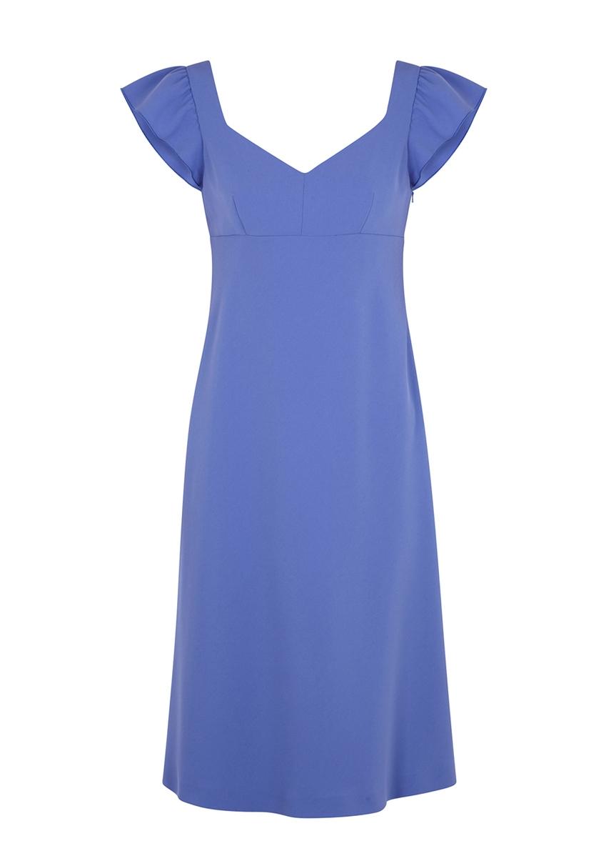 08a44c1f15 Boutique Moschino - Italian Designer Brands - Harvey Nichols