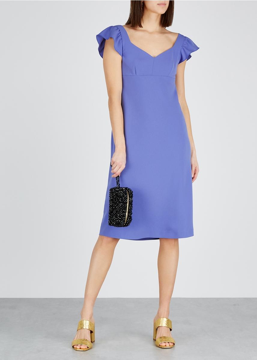 146bdc2f526 Boutique Moschino - Italian Designer Brands - Harvey Nichols